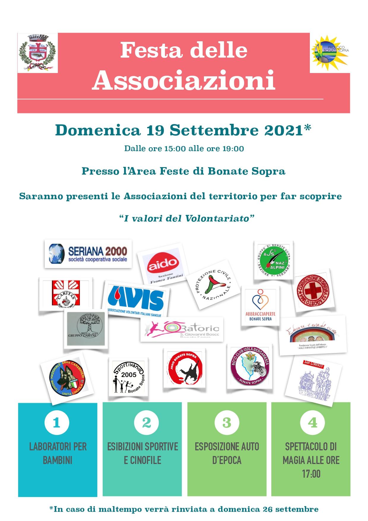Locandina Festa Associazioni (2)_pages-to-jpg-0001
